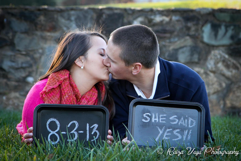 EngagementPhotos-49