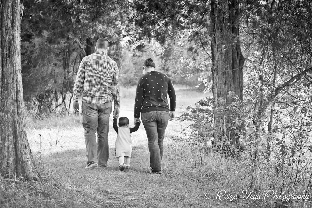 FamilyPhotos-25