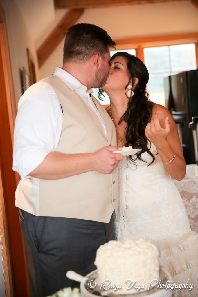 Meriwether Springs Wedding -11