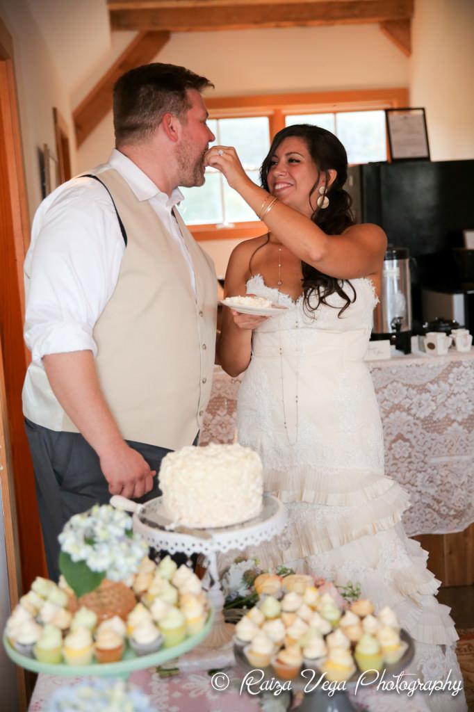 Meriwether Springs Wedding -12