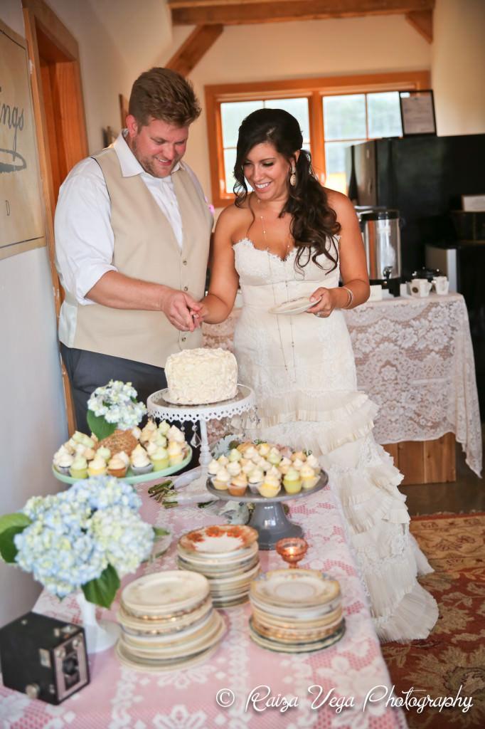 Meriwether Springs Wedding -13