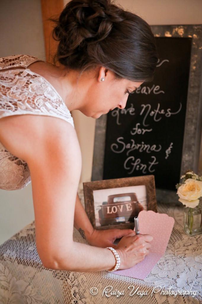 Meriwether Springs Wedding -14