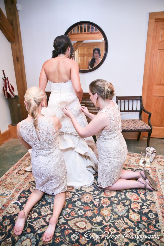 Meriwether Springs Wedding -16