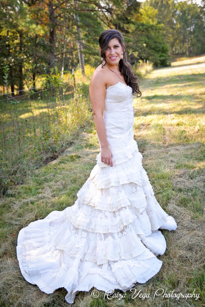 Meriwether Springs Wedding -19