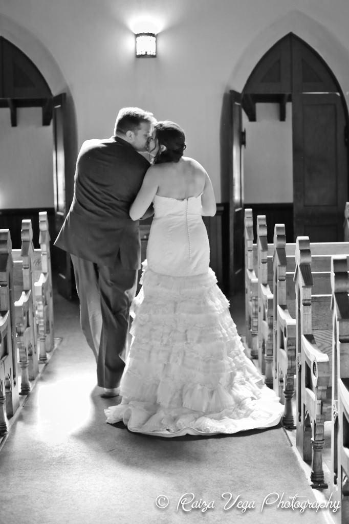 Meriwether Springs Wedding -25