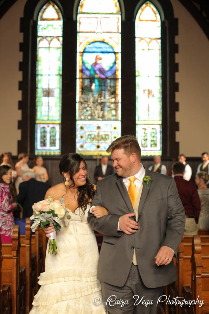 Meriwether Springs Wedding -26