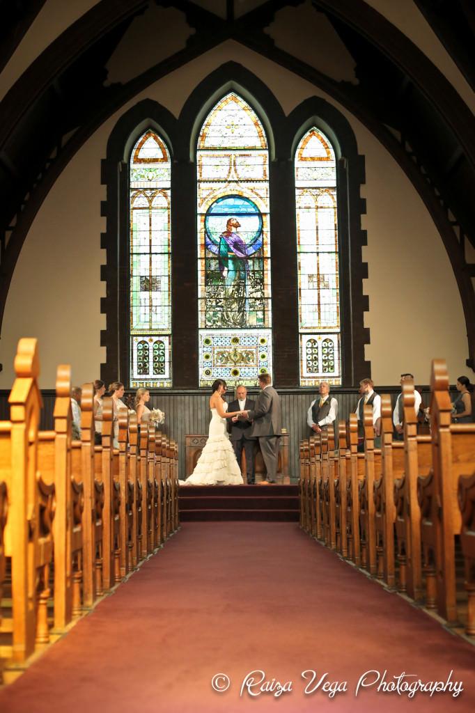 Meriwether Springs Wedding -27
