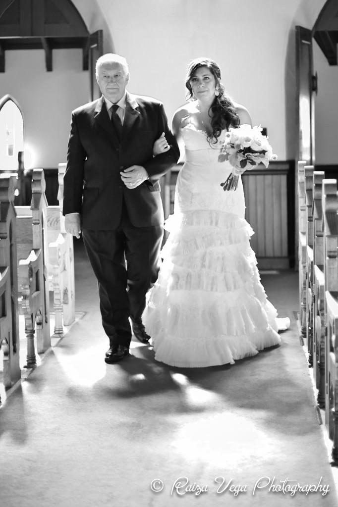 Meriwether Springs Wedding -28