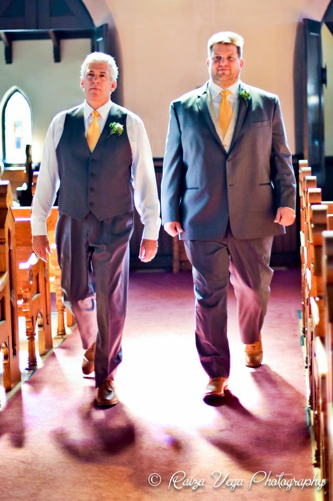 Meriwether Springs Wedding -29