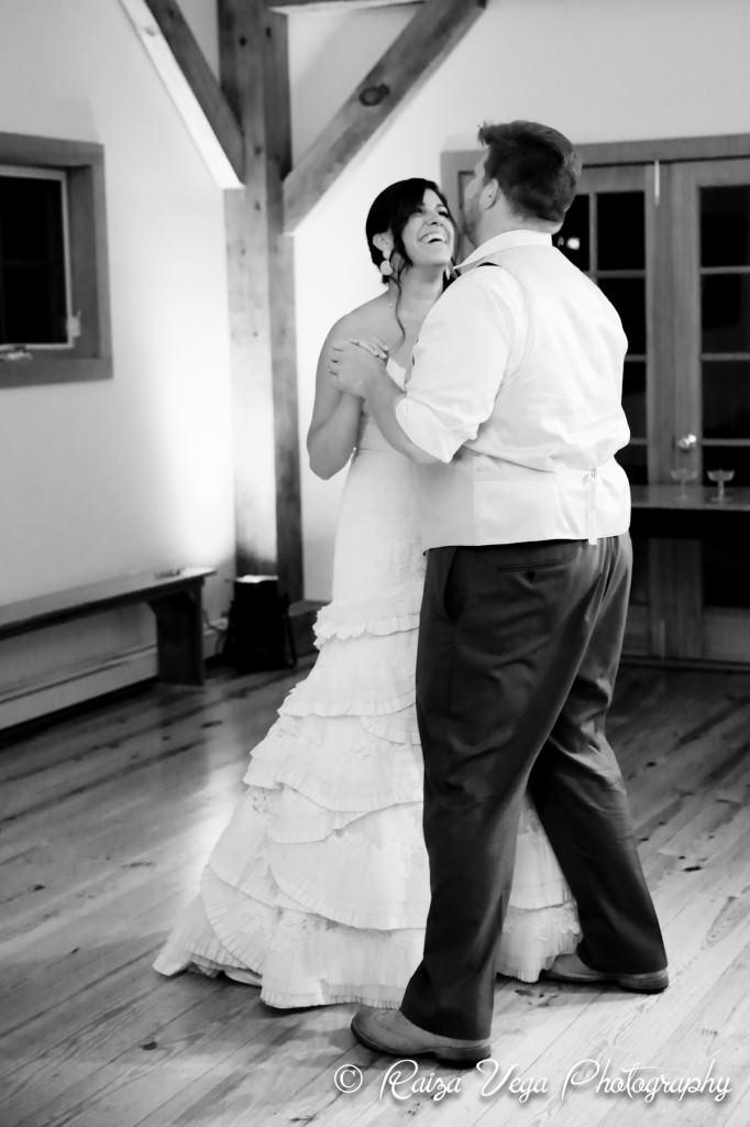 Meriwether Springs Wedding -3