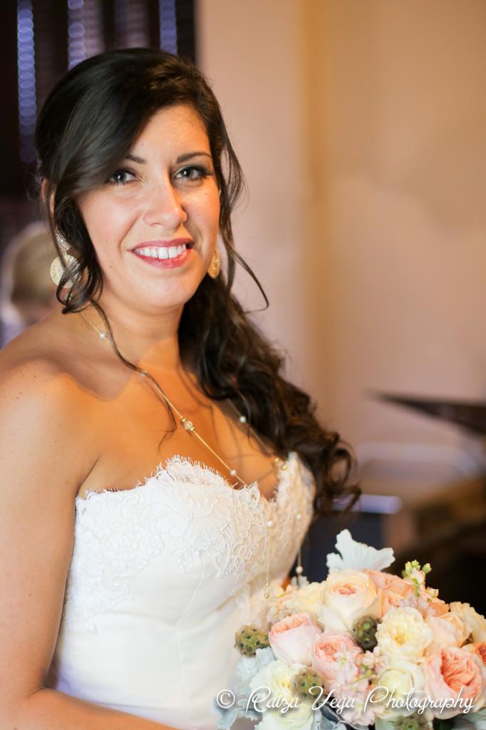Meriwether Springs Wedding -30