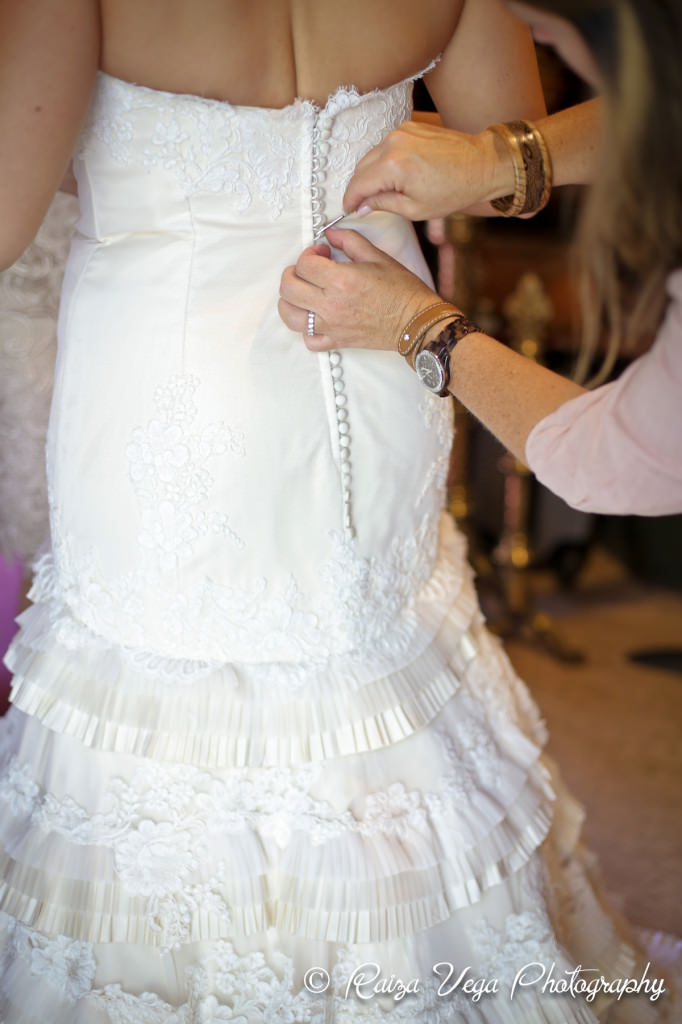 Meriwether Springs Wedding -31