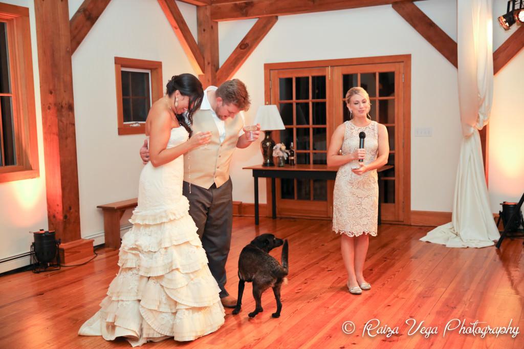 Meriwether Springs Wedding -35