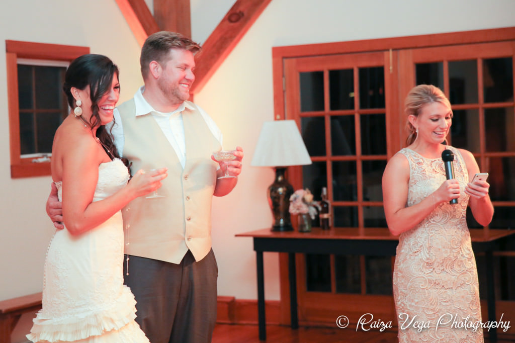 Meriwether Springs Wedding -36