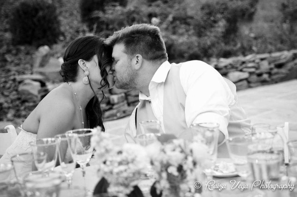 Meriwether Springs Wedding -38