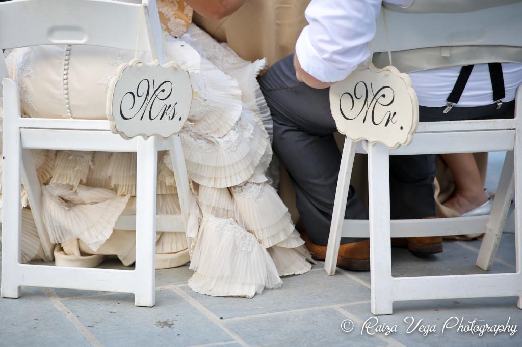 Meriwether Springs Wedding -40