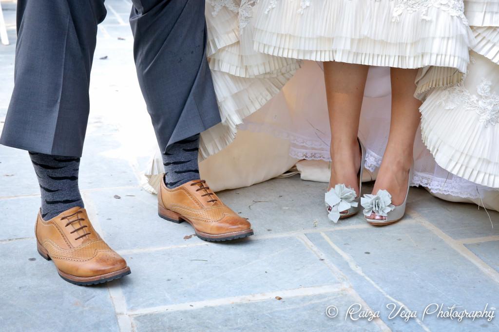 Meriwether Springs Wedding -43
