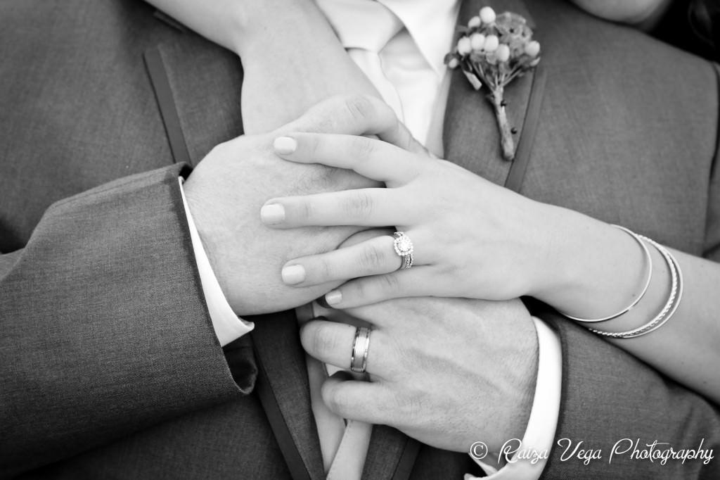 Meriwether Springs Wedding -44