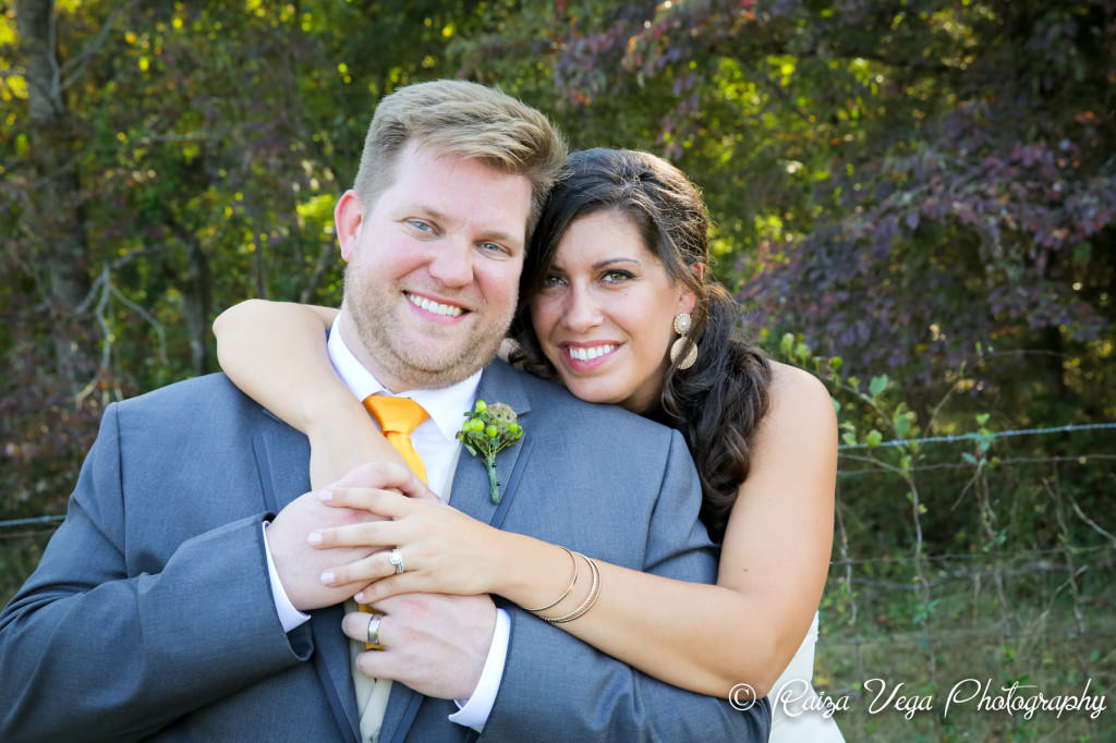 Meriwether Springs Wedding -45
