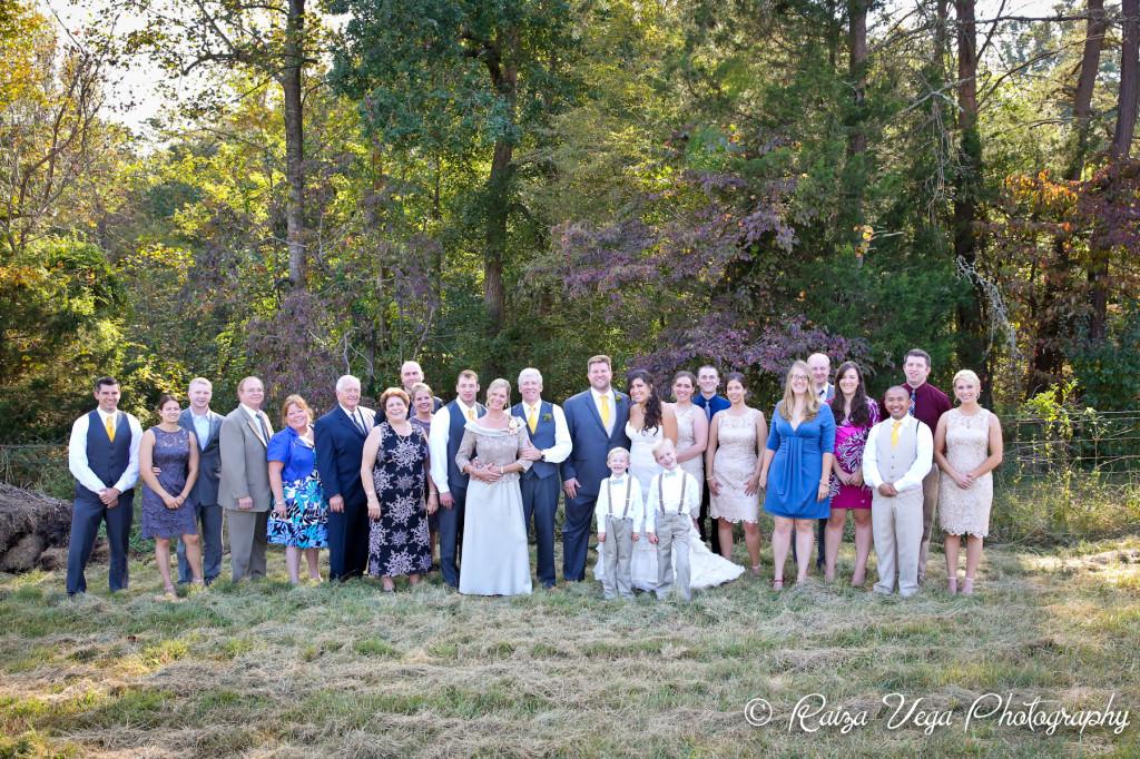 Meriwether Springs Wedding -46