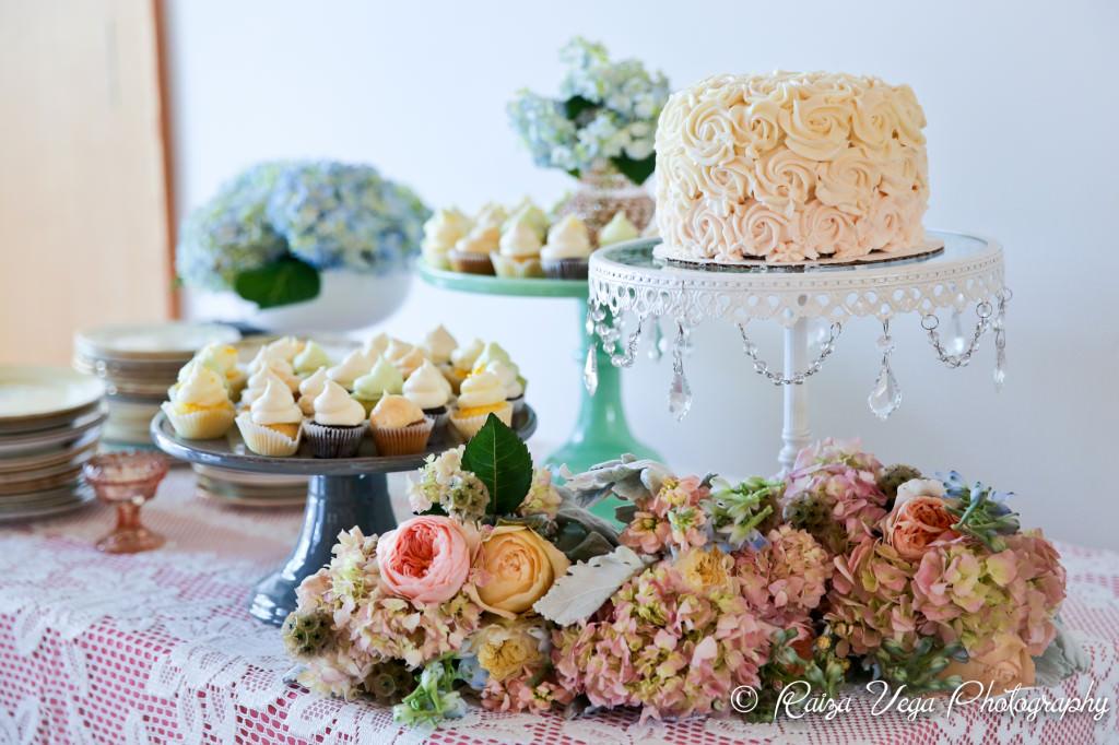 Meriwether Springs Wedding -47
