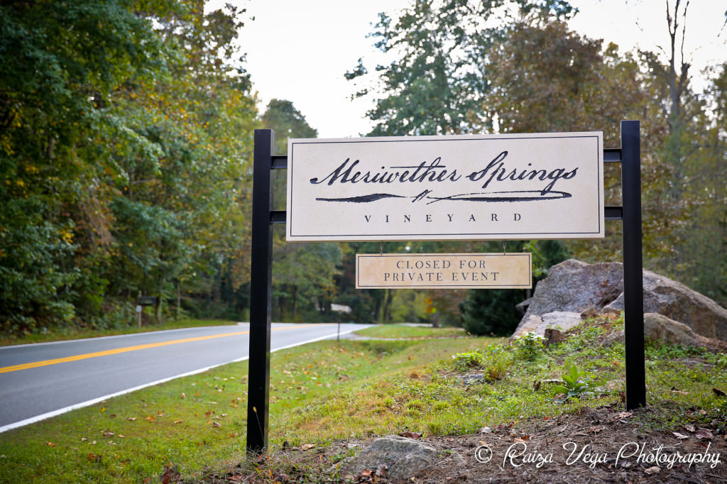 Meriwether Springs Wedding -53