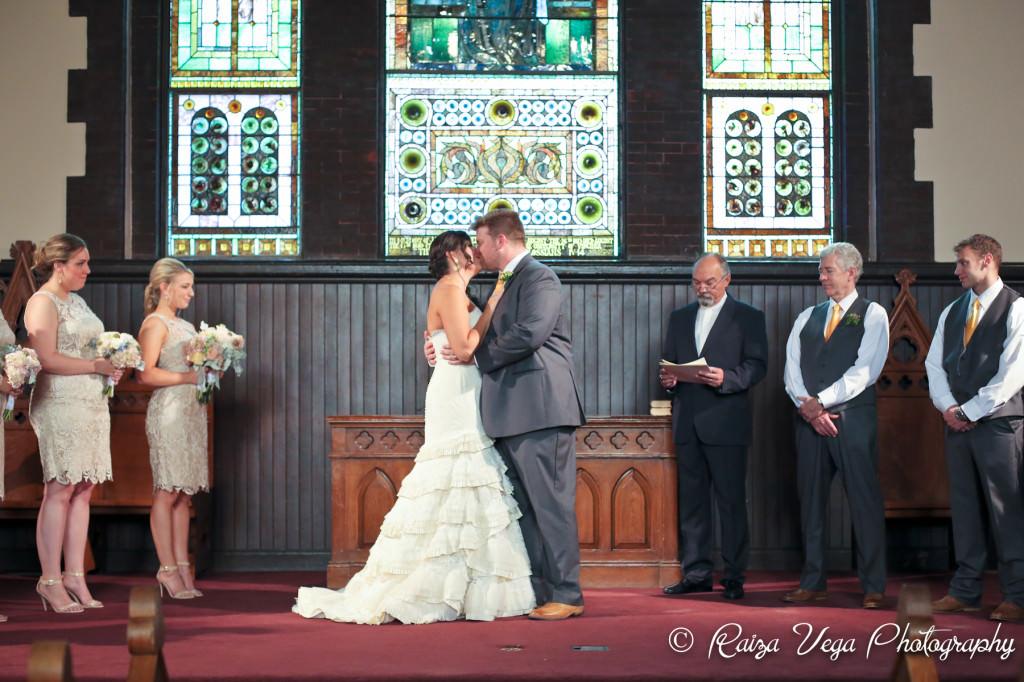 Meriwether Springs Wedding -54