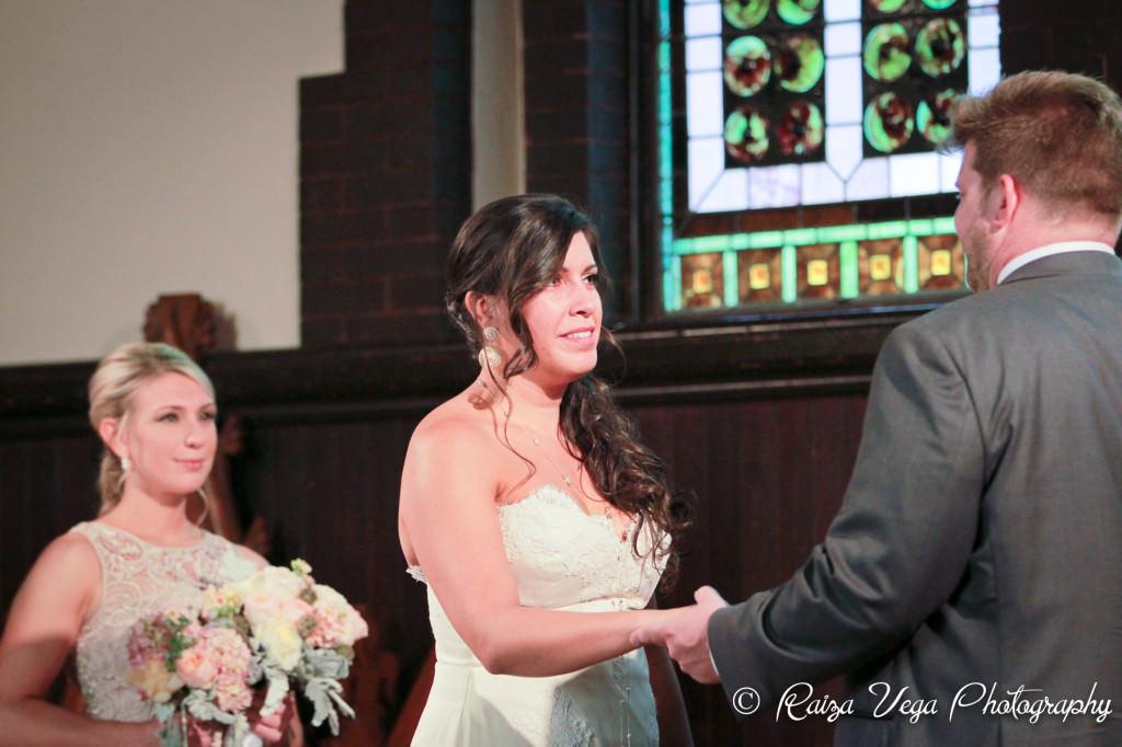 Meriwether Springs Wedding -55