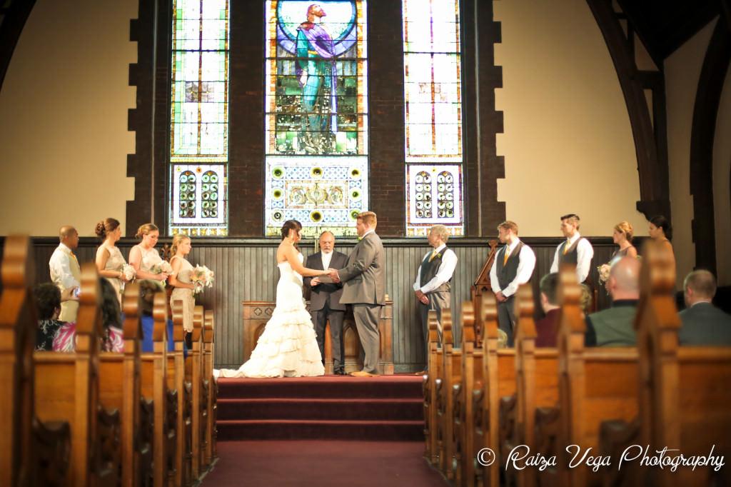 Meriwether Springs Wedding -56