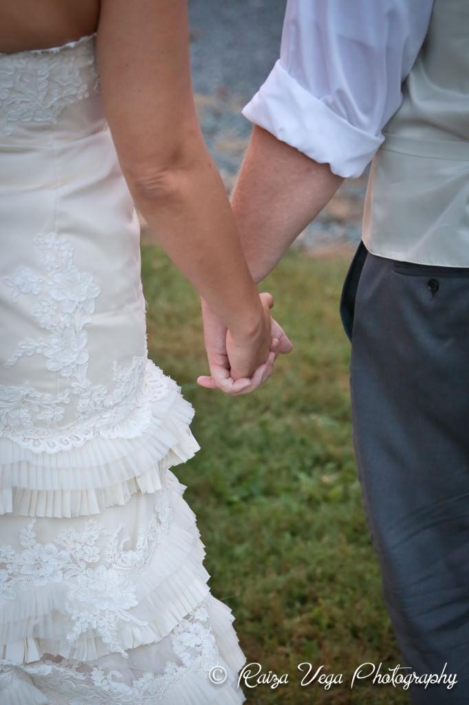 Meriwether Springs Wedding -6