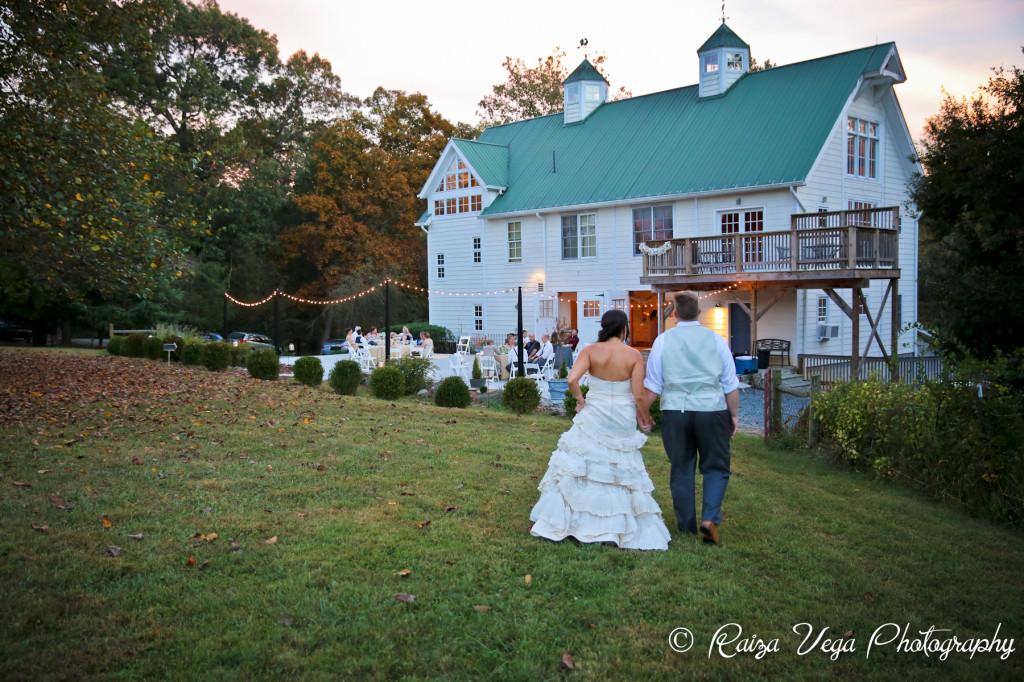 Meriwether Springs Wedding -60