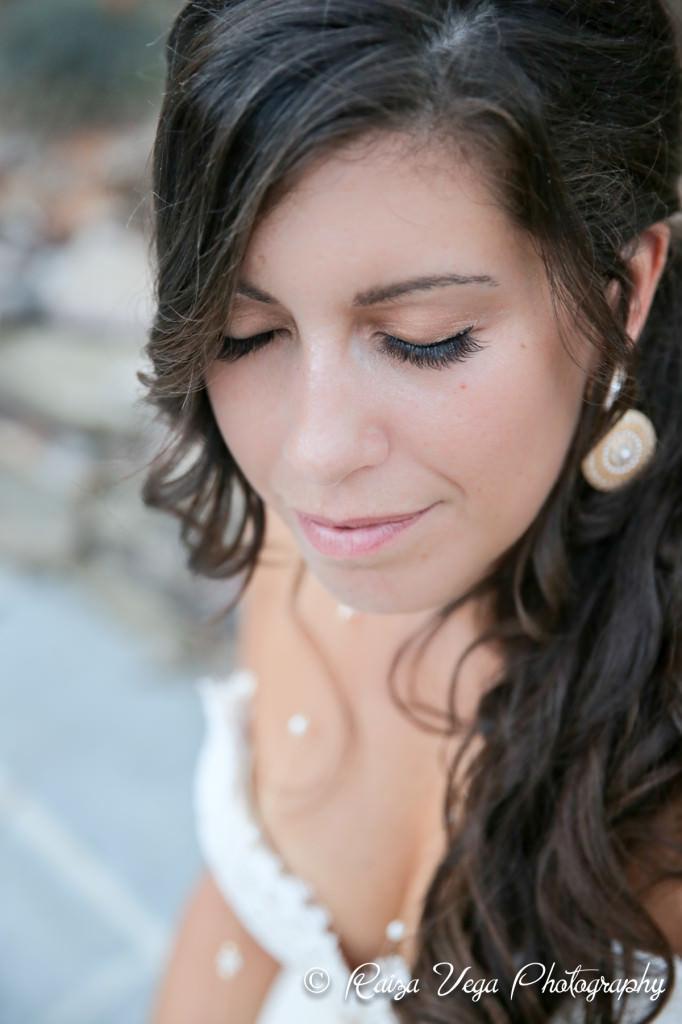 Meriwether Springs Wedding -8