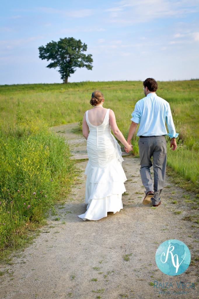 Wedding-503