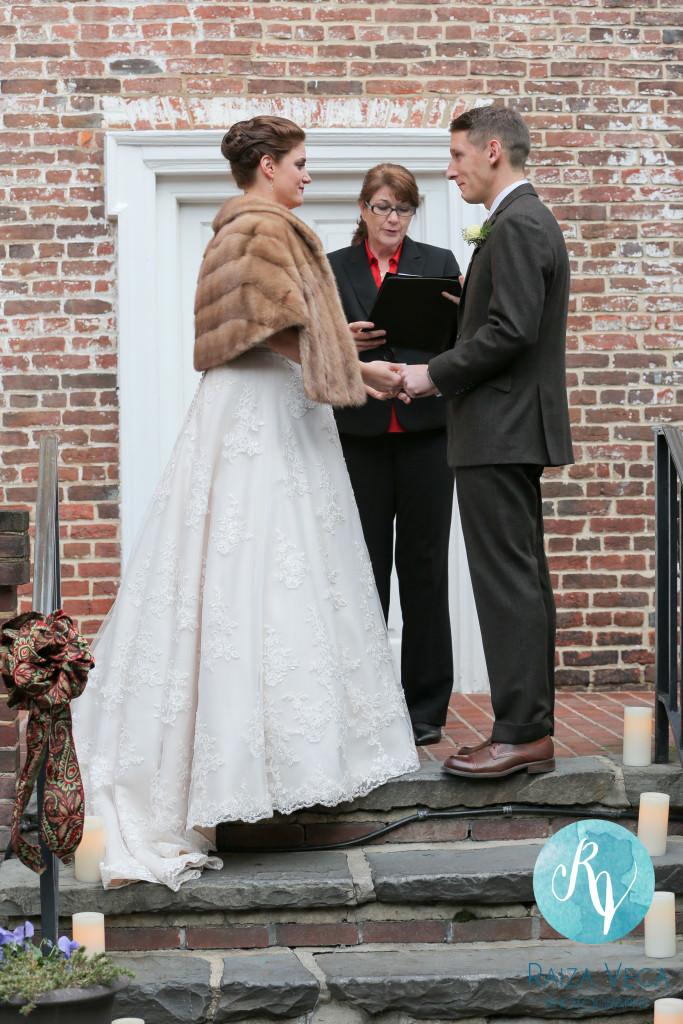 Wedding photos-144
