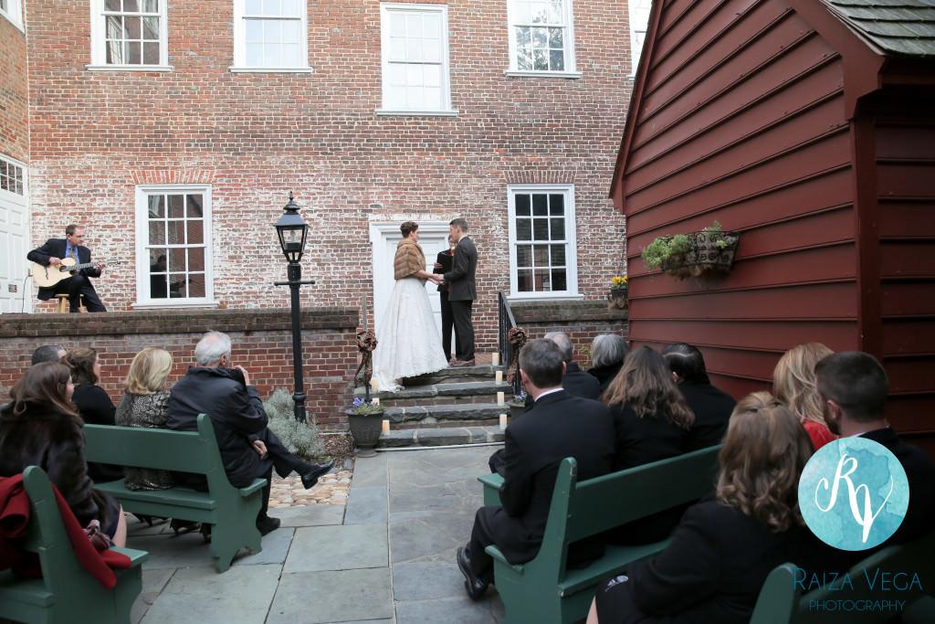Wedding photos-151