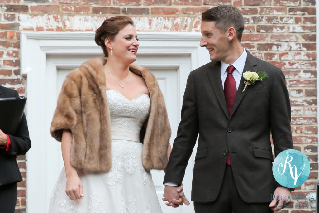Wedding photos-165