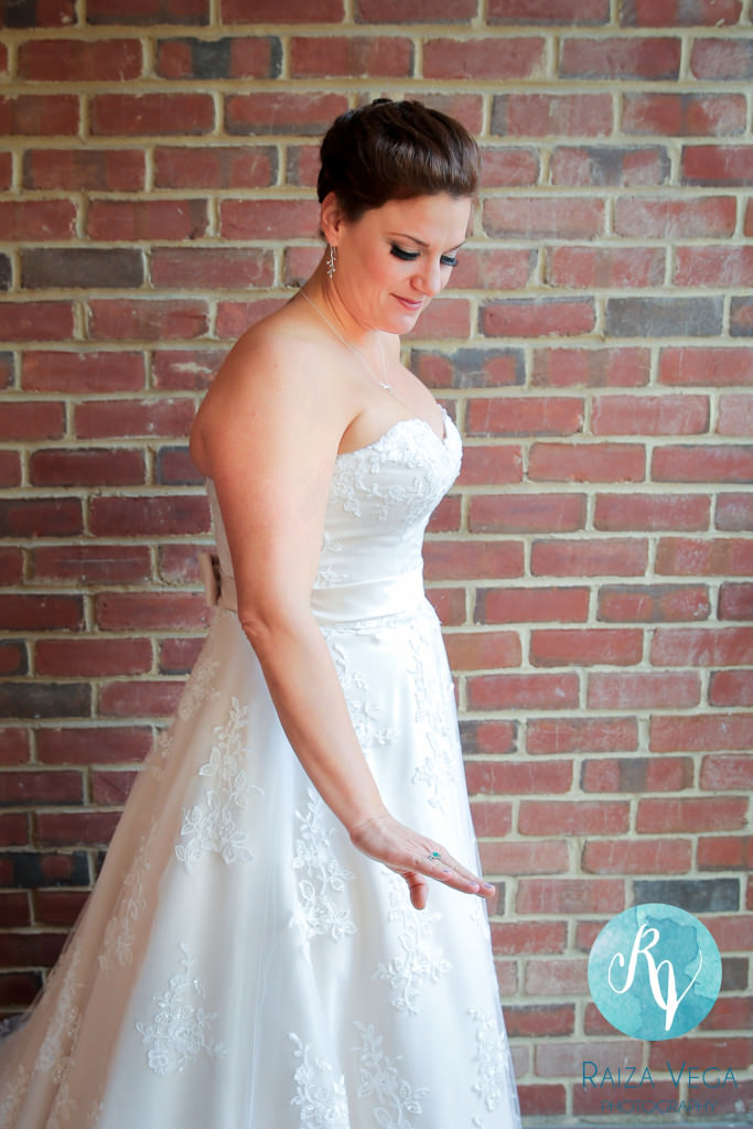 Wedding photos-19