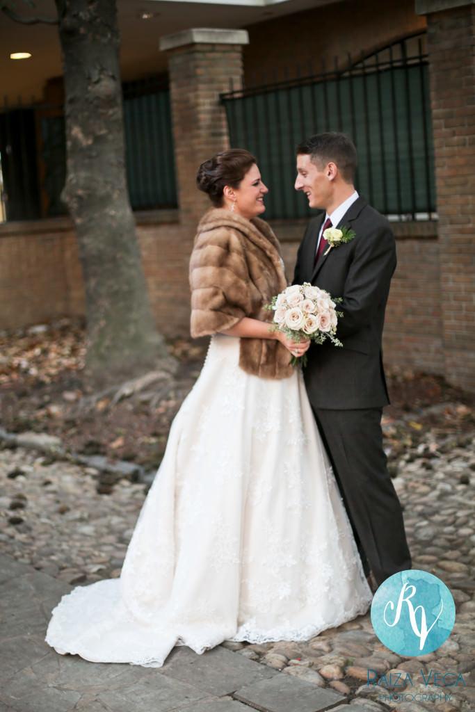 Wedding photos-196
