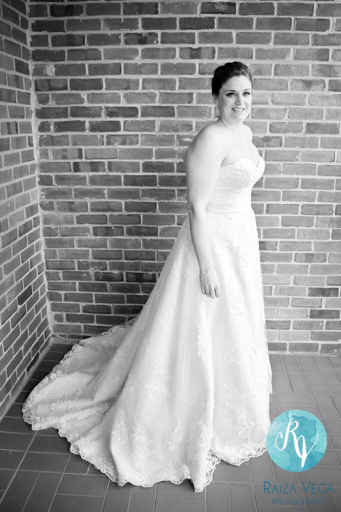 Wedding photos-23
