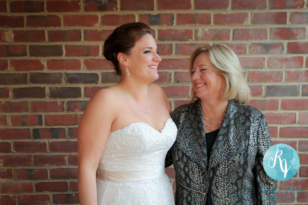 Wedding photos-33