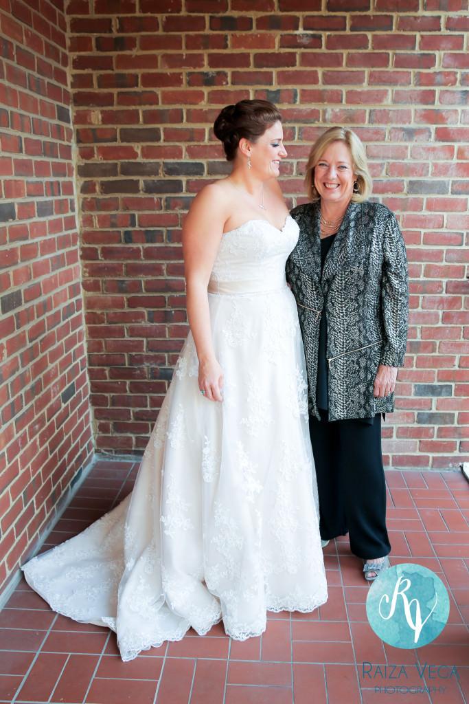 Wedding photos-34