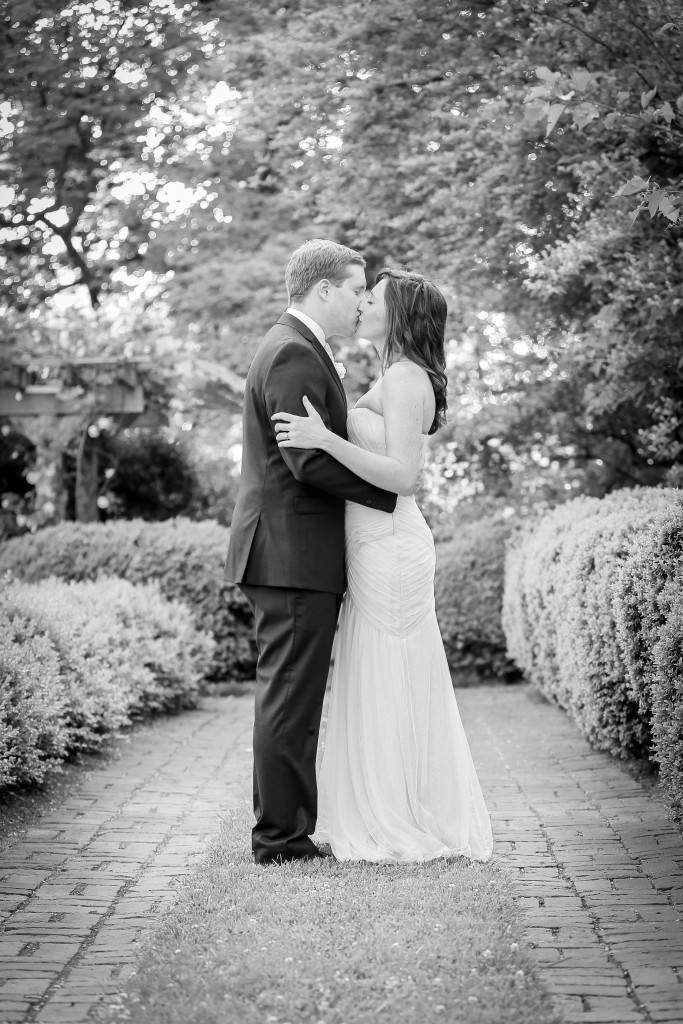 Wedding Photos-214-2