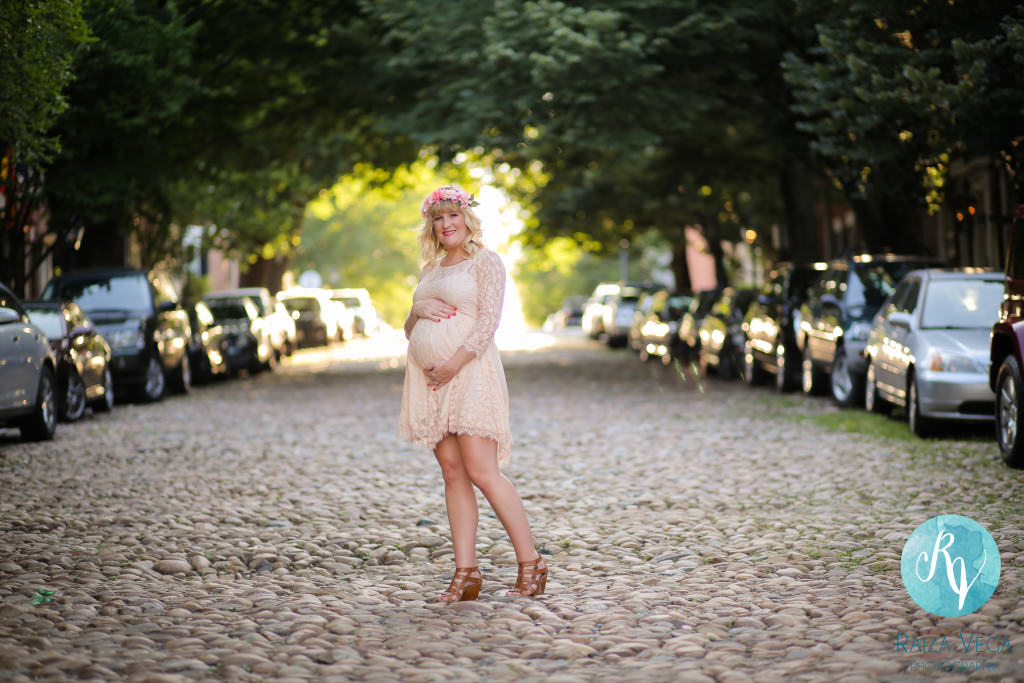 Maternity Photos-17-2