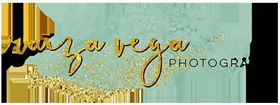 Raiza Vega Photography